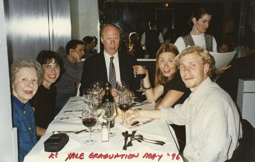 At-Yale-Graduation-May-96