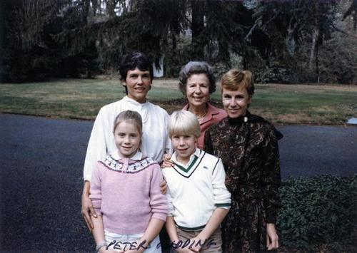 With-Grandma-Mary-Mom-Christopher-83