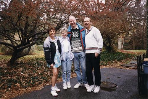 With-Ken-Mary-Thanksgiving-97